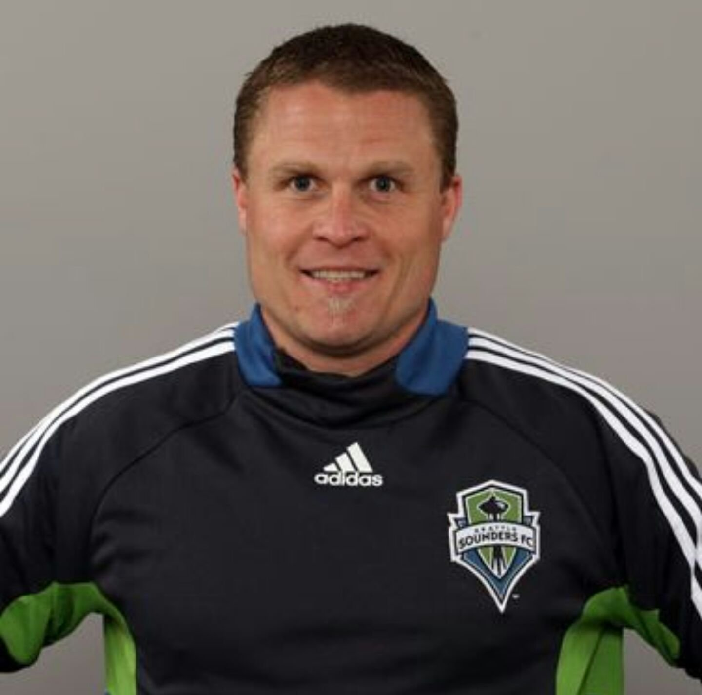 Matao hires interim coach - KUAM.com