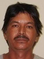 Eddie Gumataotao Castro