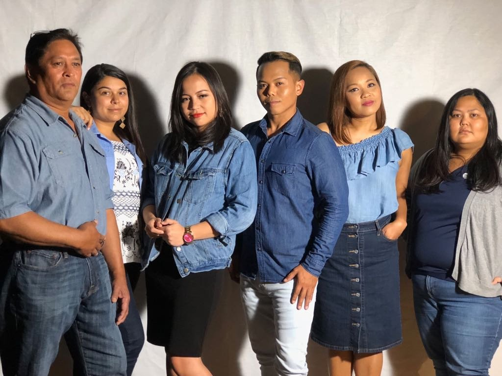 HPD issues challenge for Denim Day