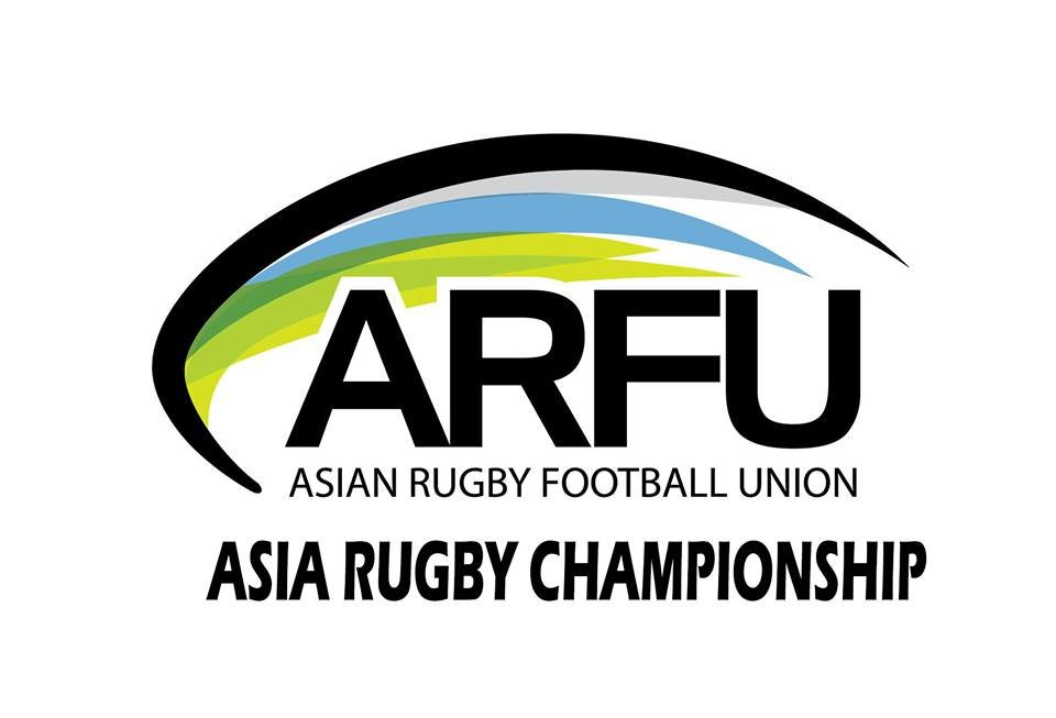 Courtesy: Asia Rugby Championship