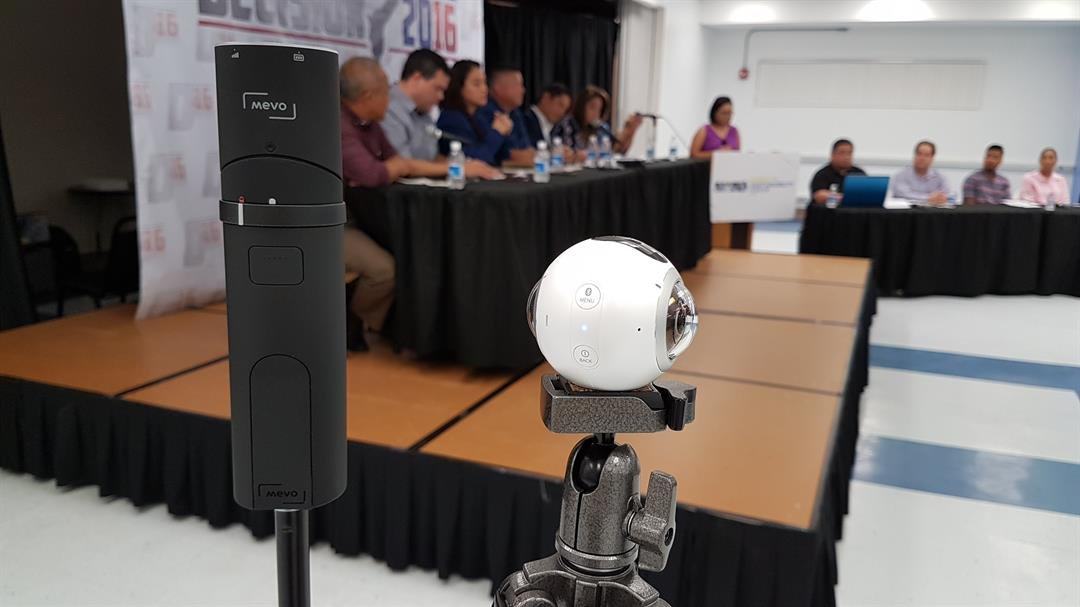 Panel: Espaldon broke ethics rule | Guam News - postguam.com