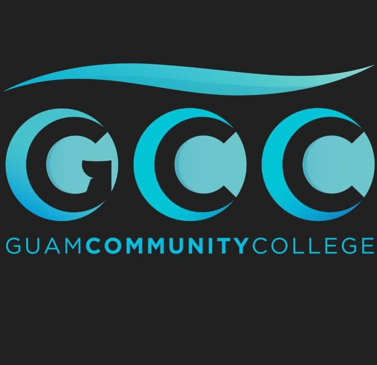 Gcc Board Of Trustees Approves Agreement With Faculty Union Kuam