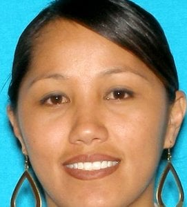 Michelle Paet arrested for husband's murder - KUAM.com ...