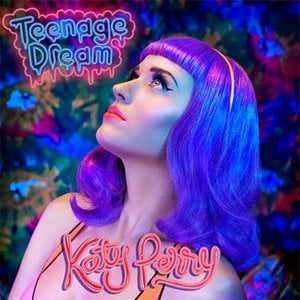 a4c98056fcb Stream Katy Perry in concert, LIVE on Letterman! - KUAM.com-KUAM ...