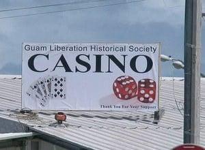 Guam liberation day casino highway 9 casino lake stevens wa