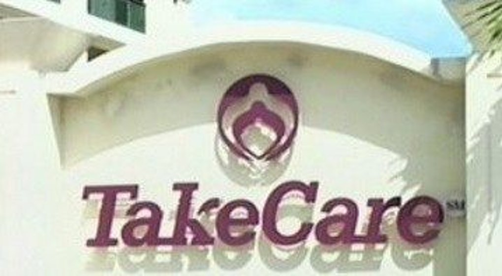 TakeCare protesting GovGuam healthcare RFP - KUAM com-KUAM