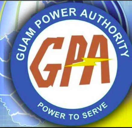Emergency power outage in Tamuning area - KUAM com-KUAM News